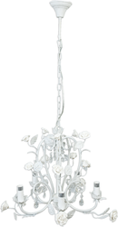 hanglamp---5lmp040---wit---clayre-and-eef[0].png